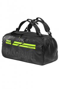 Sport Bags PACKnTRAVEL
