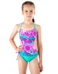 Beach swimming suit for children Lovely