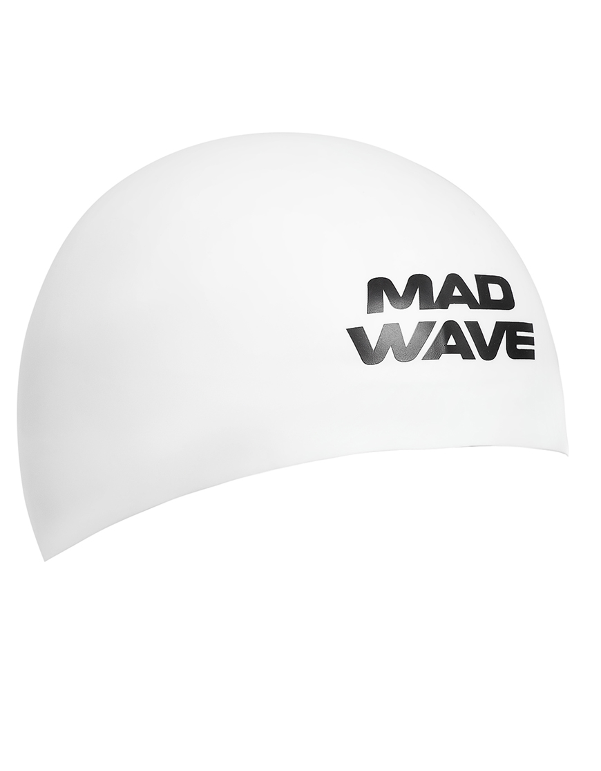 Silicone cap D-CAP