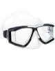 Маски для Подводного Плавания Panoramic mask