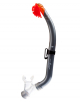 Трубка Splash Junior Snorkel
