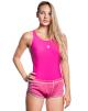Тормозные шорты Drag Shorts Female