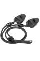Тренажеры для Плавания Dry Training