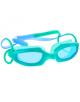 Очки для плавания детские Fruit Basket