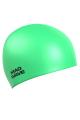 Силиконовые Однотонные Шапочки Neon Silicone Solid