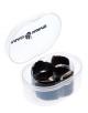Беруши силиконовые Ear plugs silicone
