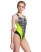 Женский купальник спортивный TIGER