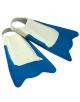Ласты Bat Fins For Surfig