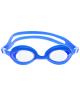 Очки для плавания Flexy