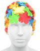 Латексная шапочка Flower
