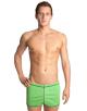 Тормозные шорты Drag Shorts Male