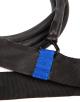 Трос латексный Belt Trainer two side latex
