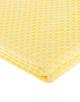 Полотенца и Халаты Towel Sport