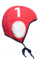 Набор шапочек для водного поло WATERPOLO CAPS