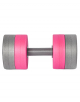 Аквагантели Dumbells Round Bar Float