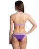 Купальник пляжный Lilac
