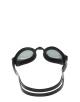 Очки для плавания Stalker Adult