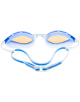 Очки для плавания SUN BLOCKER