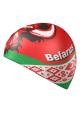 Силиконовая шапочка BELARUS
