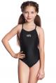 Юниорский купальник спортивный Nera junior