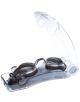 Очки для плавания Racing Automatic