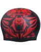 Силиконовая шапочка Reverse Tiger