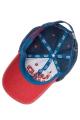 Mad Wave Challenge Baseball cap Mad Wave Challenge